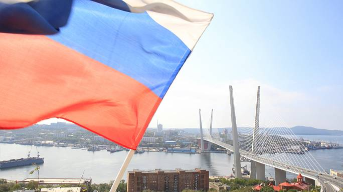 موسكو تواجه حملة من مكالمات بوجود قنابل وهمية ادت إلى إجلاء مئة ألف شخص