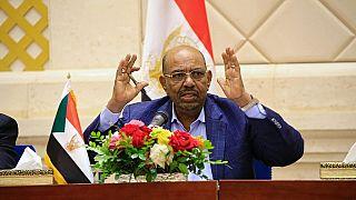 """Le Soudan salue la levée de sanctions américaines: une décision """"positive"""" (média d'Etat)"""