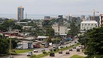 Une filiale du français Bouygues cesse ses activités au Gabon