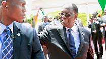 Côte d'Ivoire: l'Espagne convertit sa dette en projets de développement
