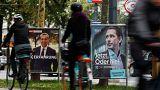 Worum geht's? 5 Punkte der Schmutzkampagne in Österreich
