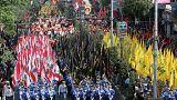 در صورت وقوع جنگ میان حزب الله و اسرائیل، موضع روسیه چه خواهد بود؟