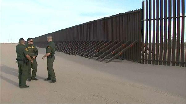 Trump deportálási terve