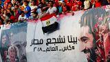 هل يحقق العرب الإنجاز التاريخي في مونديال 2018؟