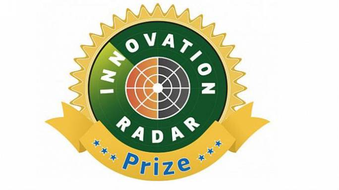 Europe's most innovative companies: have your say