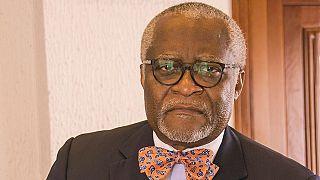 Cameroun : un célèbre avocat anglophone candidat à la présidentielle