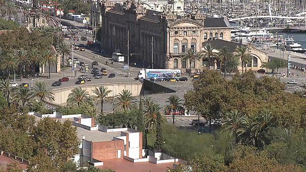 Újabb két nagy katalán cég dönthet a távozás mellett