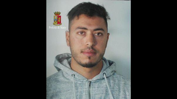 "Anis Hannaci, un ""foreign fighter"" a Ferrara"