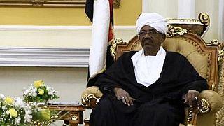 Sudan extends ceasefire with rebels till end of December - govt media