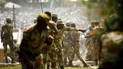 A year ago Ethiopia declared a State of Emergency: Arrests, rehab, govt probe