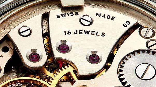 Les 'Dirty Dozen': ces montres militaires de luxe