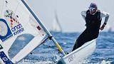 «Χάλκινος» ο Παύλος Κοντίδης στο Πανευρωπαϊκό Πρωτάθλημα