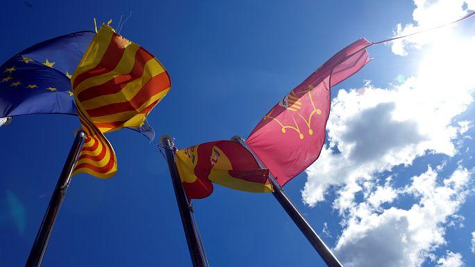 إلى أين تتجه أزمة كتالونيا؟