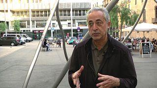 Katalonya'da bağımsızlık tartışması