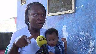 Liberia-Présidentielle: les attentes des Libériens