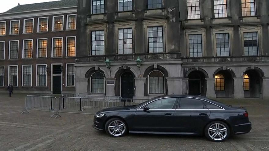 Olanda: dopo 208 giorni, ecco il nuovo governo di centrodestra