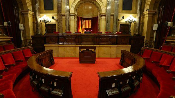 Каталония в шаге от независимости?