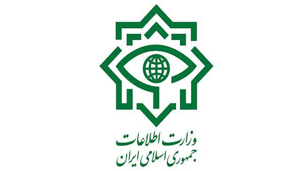 دستگیری چند مظنون به طراحی «عملیات تروریستی» در ایران