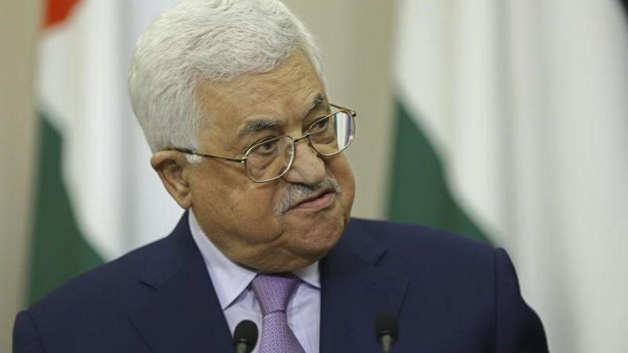 محادثات جديدة بين فتح وحماس في القاهرة لاستكمال المصالحة الفلسطينية