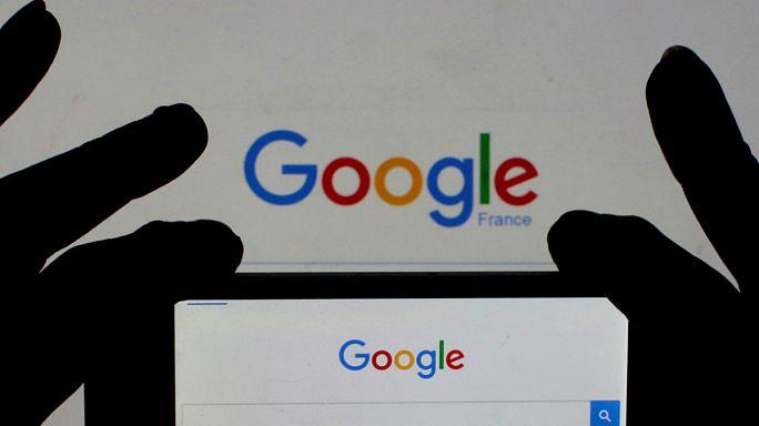 غوغل تكتشف إعلانات مصدرها روسيا على يوتيوب وجي-ميل