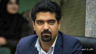 واکنشها به تعلیق فعالیت نماینده زرتشتی شورای شهر یزد