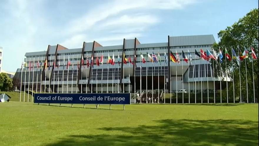 El Consejo de Europa pide una investigación sobre la actuación policial el 1-O