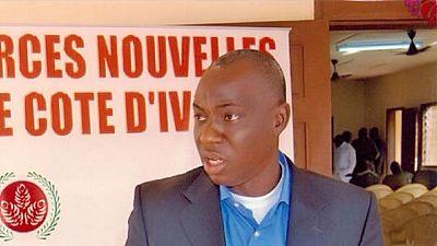 Côte d'Ivoire : un proche du président de l'Assemblée nationale écroué