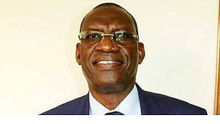 Mali - Un nouveau président à la Fémafoot