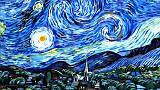 'Loving Vincent' brings Van Gogh's art alive