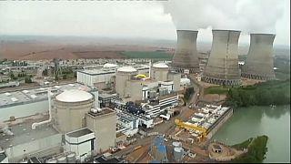 Centrali nucleari francesi a rischio terrorismo