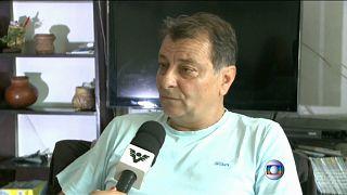 Cesare Battisti nie avoir tenté de fuir le Brésil