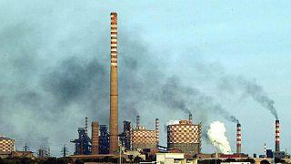 Taranto, voci da una città devastata
