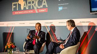 Africa 'cannot continue to import basic needs' – Dangote