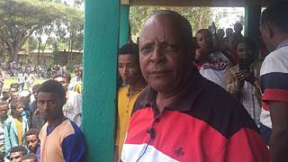 Oromo leader Merera Gudina: the Biggest victim of Ethiopia state of emergency?