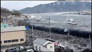 Fukusima: A kormány is felelős a katasztrófáért