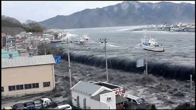 Fukushima, governo di Tokyo e Tepco condannati a risarcire i danni