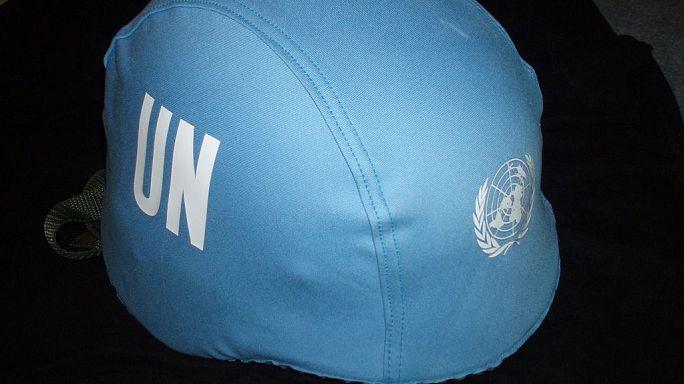 La peur des vampires pousse l'ONU à se retirer du sud du Malawi