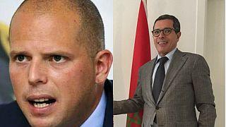 تصريحات كاتب الدولة البلجيكي المكلف بالهجرة تثير حفيظة المغرب
