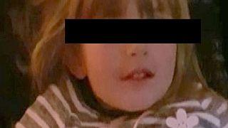 الشرطة الألمانية تبحث عن طفلة في الرابعة من العمر ظهرت في أشرطة فيديو إباحية