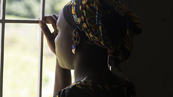 Naponta 20 ezer leány gyermekre kényszerítenek házasságot a Földön