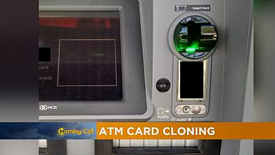 How to prevent hacking of your credit or debit cards at the ATM [Hi-Tech]
