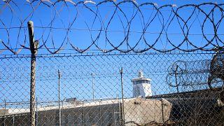 13 قتيلا في معركة بسجن في شمال المكسيك