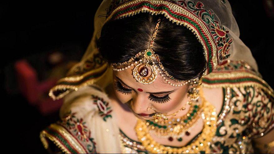 الهند: تجريم العلاقات الجنسية مع الزوجة القاصر