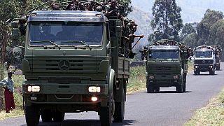 Rwanda : l'armée accusée de recourir à la torture sur des suspects