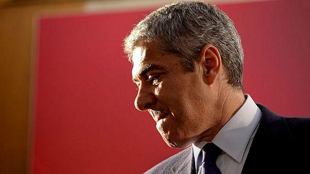 Operação Marquês: José Sócrates acusado de 31 crimes