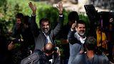 Mi vagy ki áll a katalán függetlenségi törekvések mögött?