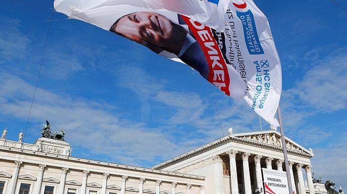 Útmutató az osztrák választásokhoz
