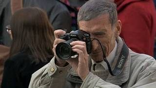 Βουλγαρία: Απεργία δημοσιογράφων