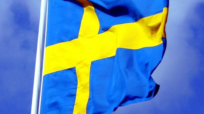 السويد تعاني من ندرة العمال الحرفيين