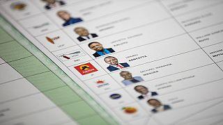 Kenya: les 8 candidats de la présidentielle d'août peuvent se représenter selon la Commission électorale